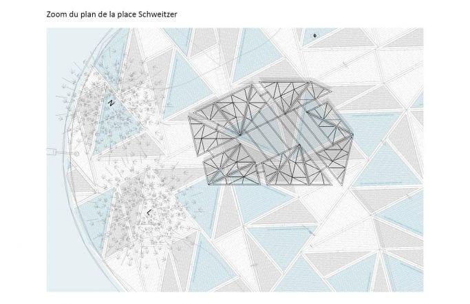 0702_SCHWEITZER_SITE_WEB_19022612