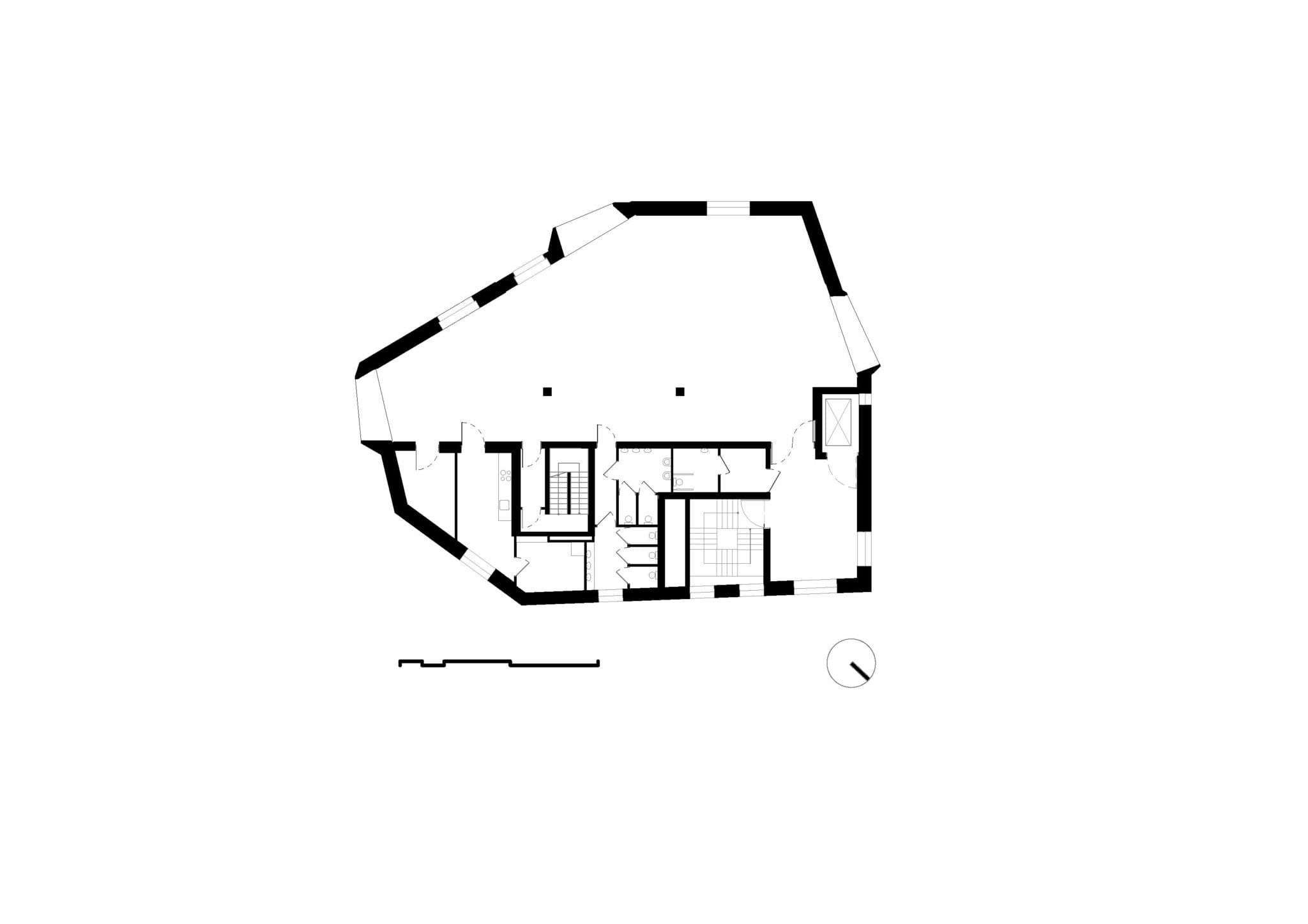 1301_FON_200_PL102-SPORT_BHP