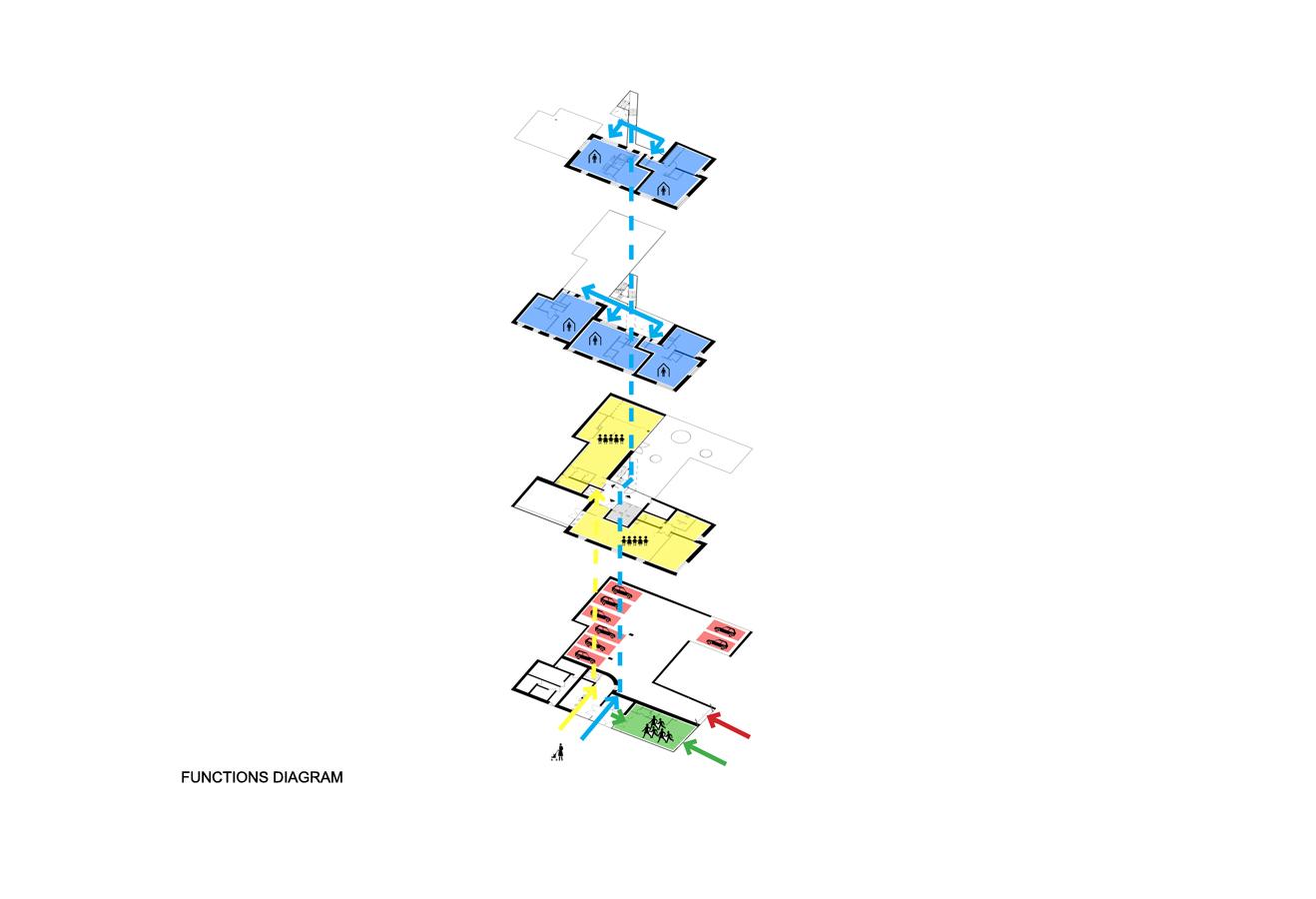 1301_VAN_PL 100_1.200_A3_RST3